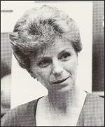 Amelia Itcush